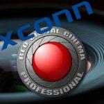 מצלמת 8k בשליש מחיר – שיתוף פעולה בין RED ל Foxconn