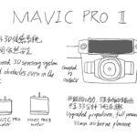 ירידה במחיר שלMavic Proושמועות על גרסהII