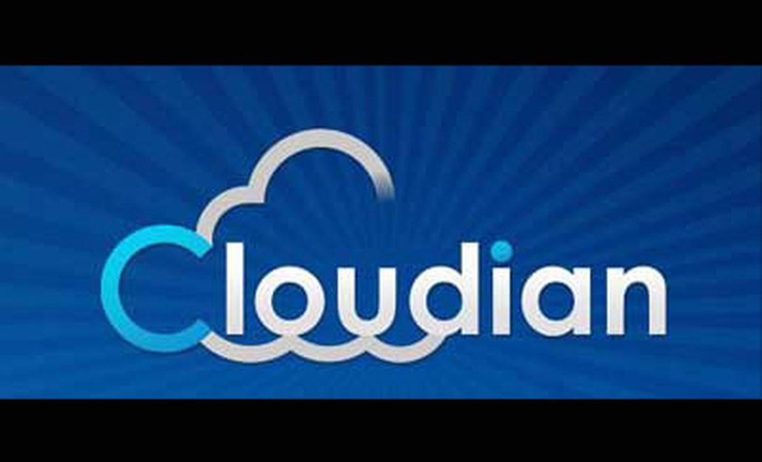 חברת Cloudian רוכשת את Infinity Storage