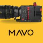 מצלמה חדשה של היצרן הסיני Kinefinity באיכות 6k