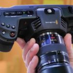 עשרה דברים שיש לקחת בחשבון לפני רכישת מצלמת Blackmagic