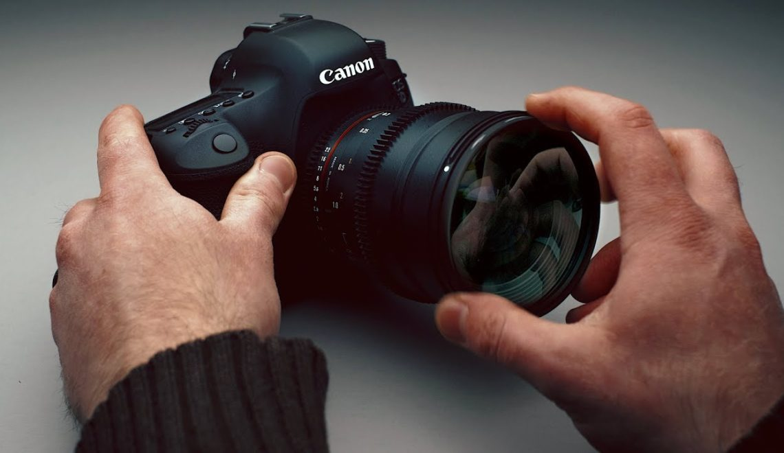 צילום מיקרו בפחות מ100 שקל ללא עדשת מיקרו