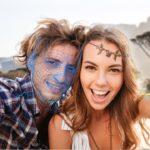 יצירת תמונות ראליסטיות תלת מימדיות באפטר תוך דקות