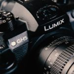 חמש סיבות לבחור במצלמות עם שבב מיקרו 4/3 ולא Full Frame