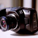חמש סיבות לכך שמצלמת הפוקט היא המצלמה הטובה ביותר