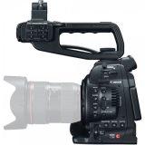 Canon EOS C100 EF Cinema!!!!!