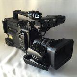 Sony HVR-S270U למכירה במצב נהדר. קלטות וכרטיסים