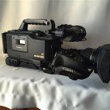 PANASONIC AJ-HDX900 למכירה