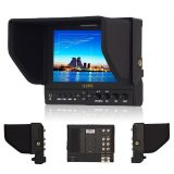 HD lilliput 7 monitor