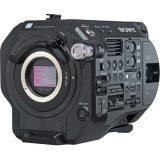 מצלמה Sony FS7 II